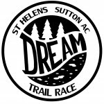Dream Trail Race